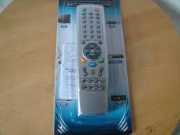 1 universal remote from the dollar tree steve hoffman forums