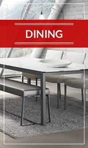 Red Modern Furniture by Modern Contemporary Furniture In Salt Lake City Utah