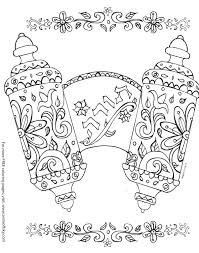 parshah coloring book click to print click to see printable