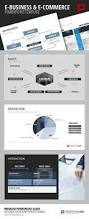 big data powerpoint template efficient data selection and