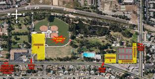 Elac Map Simi High Map Image Gallery Hcpr