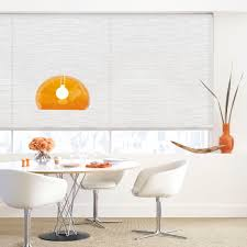 roller blinds fabric vinyl commercial bamboo chilewich