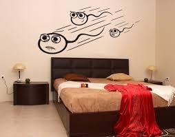 wandtatoo schlafzimmer wandtattoo spermien wandtattoos schlafzimmer traumhafte motive