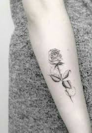 75 best rose tattoos for women and men to ink rose tattoos