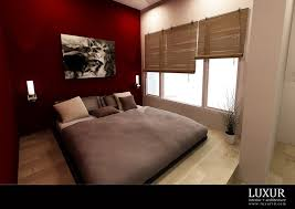bedroom bedroom ideas for couples with baby bedroom wall