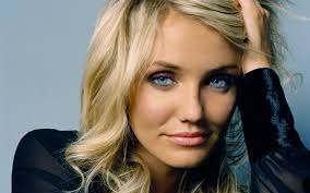 cameron diaz hair cut inthe other woman cameron diaz and the other woman guardian liberty voice