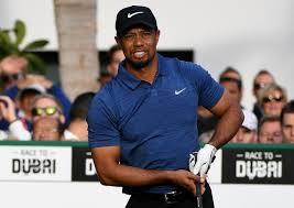 Tiger Woods Memes - tiger woods arrested for dui
