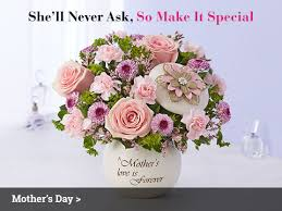s day flower arrangements flowers flower delivery fresh flowers online 1 800 flowers