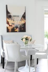 Dining Room Settee A Nook Dining Luxury And Kitchens