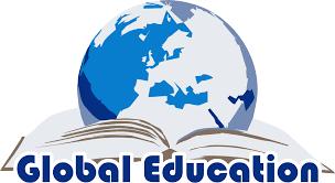 oferta materiale interactive de limba engleza pentru liceu