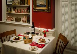 is in n out open on thanksgiving manchester vt restaurant u0026 tavern the dorset inn