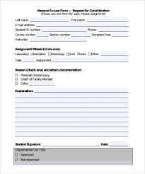 fake hospital note template best business template