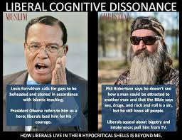 Phil Robertson Memes - louis farrakhan calls for beheading of gays with no outrage phil