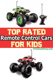 grave digger monster truck remote control 21 best remote control rc cars for kids images on pinterest rc