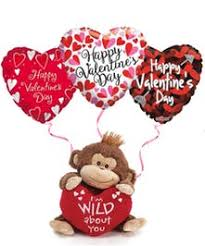 balloons delivery boston stuffed animal delivery in boston ma central square florist
