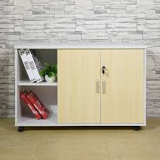 Cheap Wood Storage Cabinets 62 Best Filling Cabinet Images On Pinterest Filing Cabinets