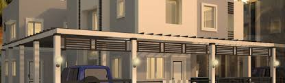 Artha Property Builders Artha Zen Ongoing Villas Projects In Chennai Commonfloor