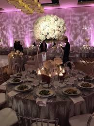 wedding planners in los angeles by event planner los angeles los angeles
