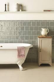 116 Best Bathroom Tile Ideas by Gl Tiles Bathroom Ideas Best 25 Subway Tile Bathrooms Ideas Only