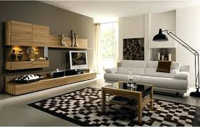 different room styles different living room styles traditional living room styles blue