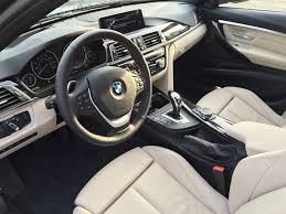 Bmw 328i 2000 Interior Driving Comparison 2016 Bmw 328i Vs 2016 Audi A4