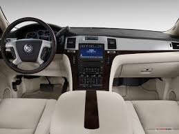 2013 cadillac escalade colors 2013 cadillac escalade pictures dashboard u s report