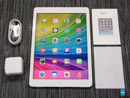 amazon apple ipad mini black friday sale deal save more than 100 30 when you buy the ipad air