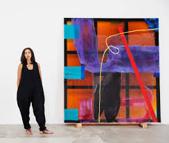 galleries enjoy a los angeles advantage space the