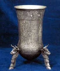 Brass Vase Value 513 Best Brass Copper Etc Images On Pinterest Copper Islamic
