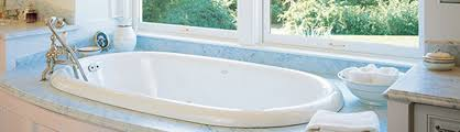 Clogged Bathtub Standing Water Bathtub Drain Cleaning Tips To Unclog Tub Drain Clearing Clog