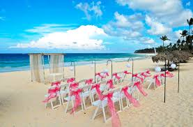 destination wedding planner toronto s l escape destination weddings luxury events