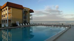 point east condos for sale michel delos santos new smyrna beach