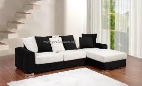 Foam Mattress For Sofa Bed And Bed Mattress Memory Foam Sofa Bed - Sofa bed mattress memory foam