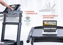 proform thinline pro treadmill desk review 2018 treadmillreviews net