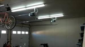 cheap led shop lights cheap diy led home lighting find diy led home lighting deals on