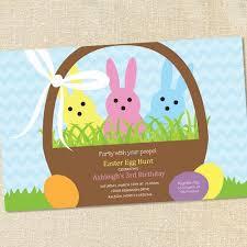 34 best easter egg images on pinterest easter eggs party flyer