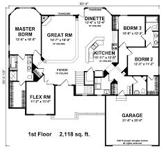 Bathroom Design Floor Plans And Bathroom Plans And Bathroom Idea