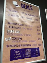 insomnia cookies u2014 one901