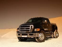 Ford Diesel Trucks Mudding - ford diesel truck wallpaper image 576