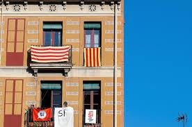 katalonien keine entspannung in sicht spanien derstandard at