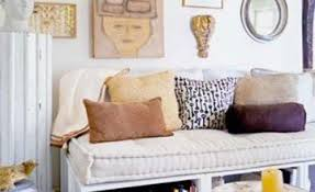 Tiny Space Decorating Ideas Small Space Decorating Http Www Thedecorola Com