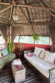 rsketch bamboo on pinterest architecture and interior design