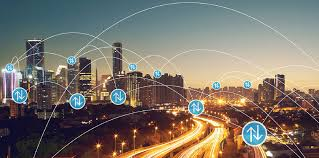 gan assurance siege social blink of future for operators 6d technologies