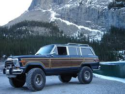 wagoneer jeep 2016 322 best wonderful wagoneer images on pinterest jeep wagoneer