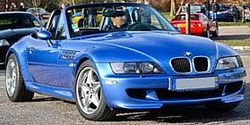 1990 bmw z3 bmw m roadster