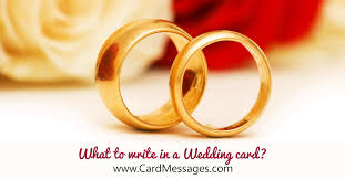 wedding wishes dp what to write in a wedding card card messages