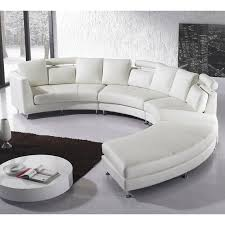 Overstock Sectional Sofas Sectional Sofa Design Overstock Sectional Sofas Sofa And