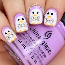 nail art 646 best nail art designs gallery manicure nail