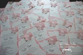 baptism invitations dancemomsinfo com