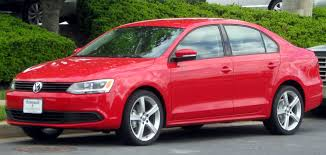 red volkswagen jetta 2015 volkswagen car 18 high resolution car wallpaper